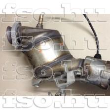 7790300 S Diesel katalizátor