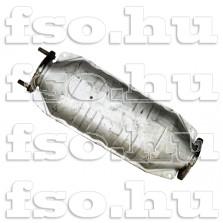 30865248 Benzin katalizátor