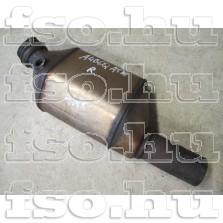 8E0131701DB Benzin katalizátor