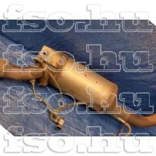 C389 Diesel katalizátor