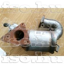 H8200540278 / 8200526838 Diesel katalizátor