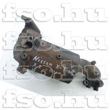 AU605 Diesel katalizátor