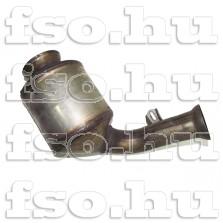 KT1132 / A2034904436 Diesel katalizátor