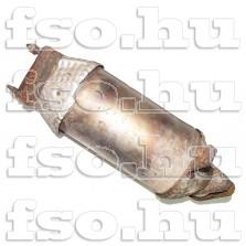 2S715E212CA Diesel katalizátor