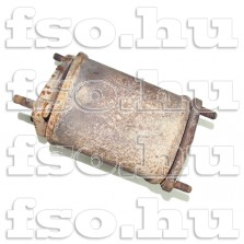 96418351 Benzin katalizátor