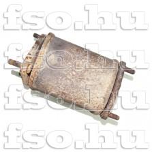96629304 Benzin katalizátor