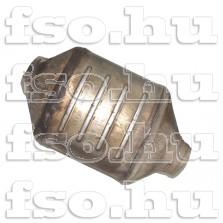 4E0131701DE / 4E0178NA Diesel katalizátor