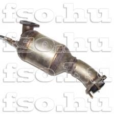 4E0131701DD / 4E0178MA Diesel katalizátor