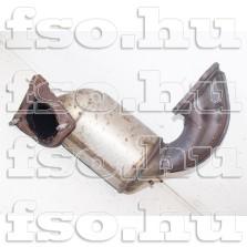 H-7700114301 / PIE8200200218 A Diesel katalizátor