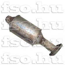 46759783 Diesel katalizátor
