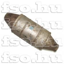 3554-1221300 Diesel katalizátor
