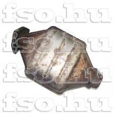 46557515 Diesel katalizátor