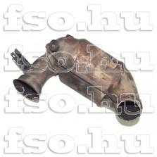 K311 Diesel katalizátor