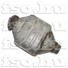60609213 Diesel katalizátor