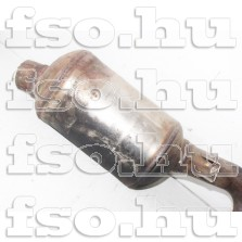 5M51-5E211-BA / 5M51-5F297-DA Diesel katalizátor
