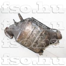 7792191 S Diesel katalizátor