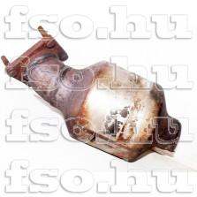 1C15-5E211-AH 001 A735 Diesel katalizátor