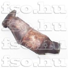 8D0131701DR / 8D0178BB Benzin katalizátor