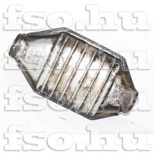 KA230/214661 / 103R-000 141 Benzin katalizátor