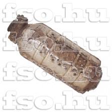 H1AA15 Benzin katalizátor