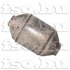 60676411 Diesel katalizátor