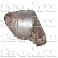 C191 / 8200245874 Diesel katalizátor