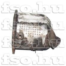 K178 / G1334 Diesel katalizátor
