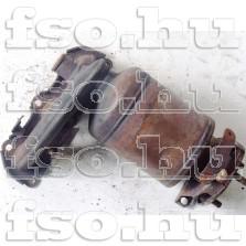 03D131701E Benzin katalizátor