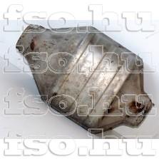 90501716 Diesel katalizátor