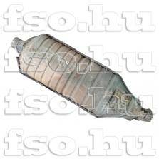 KT0018 Benzin katalizátor