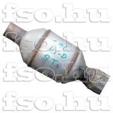 MR916040 / 72407 Diesel katalizátor