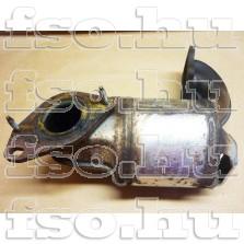 H8200352561 Diesel katalizátor