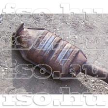 441131702Q Benzin katalizátor