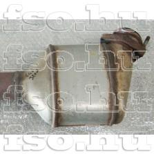 7790304 Diesel katalizátor